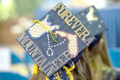 0407 WVU graduation.jpg
