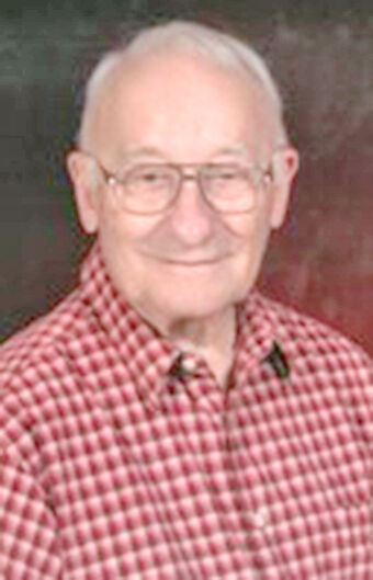 William Lynch