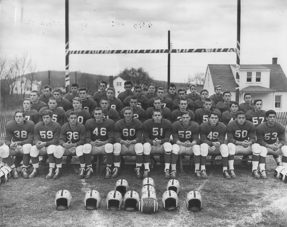 Romney 1950 team.jpg