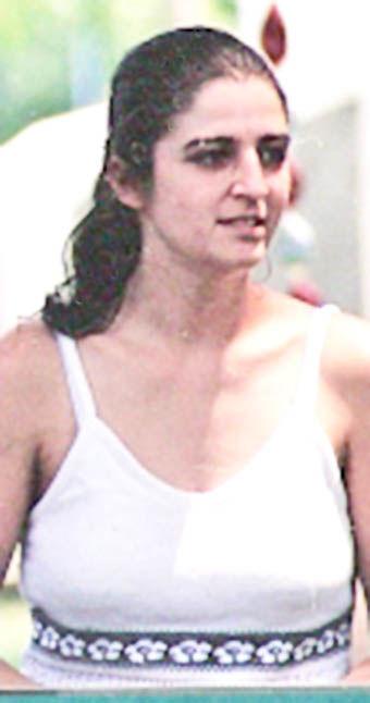 Melissa A. Bryson