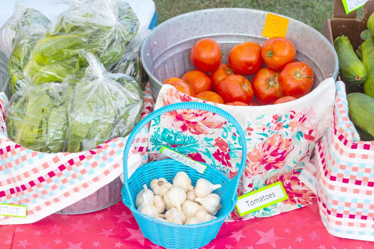 0902 nutrition 1.jpg