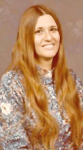Norma Haslacker