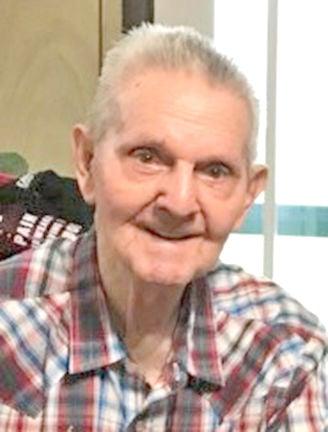 Vernon Mulligan