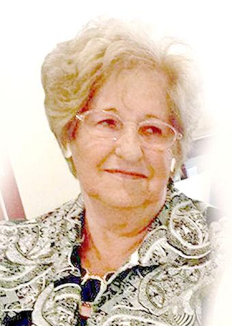 Freda Hartman