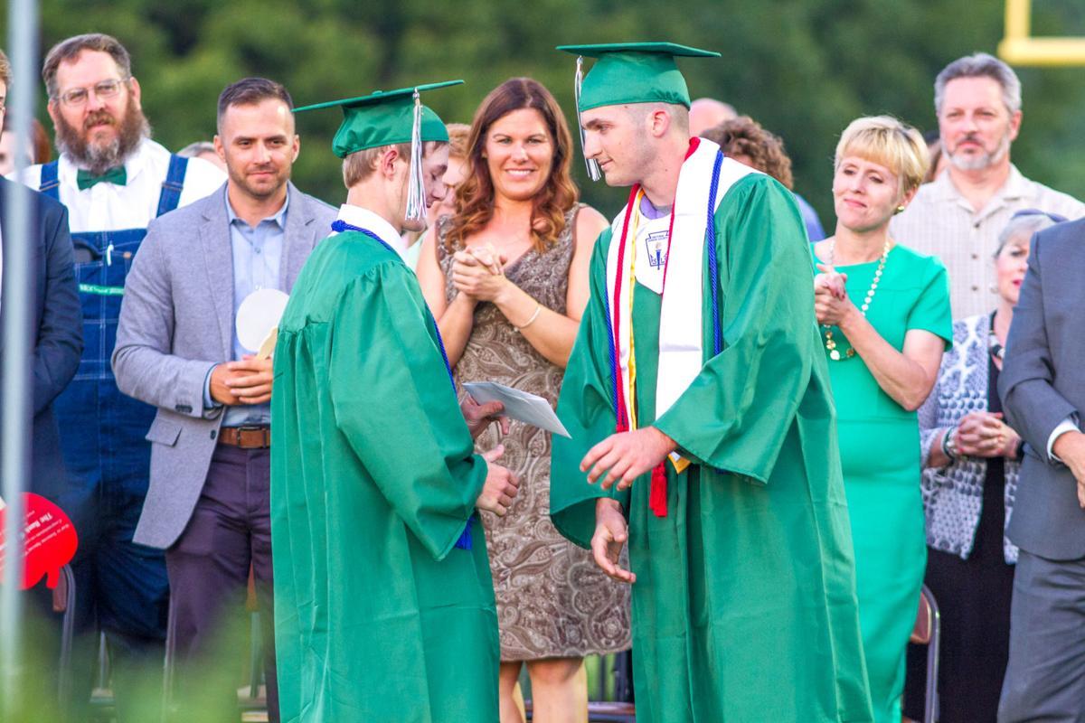 0605 HHS Graduation 2.jpg