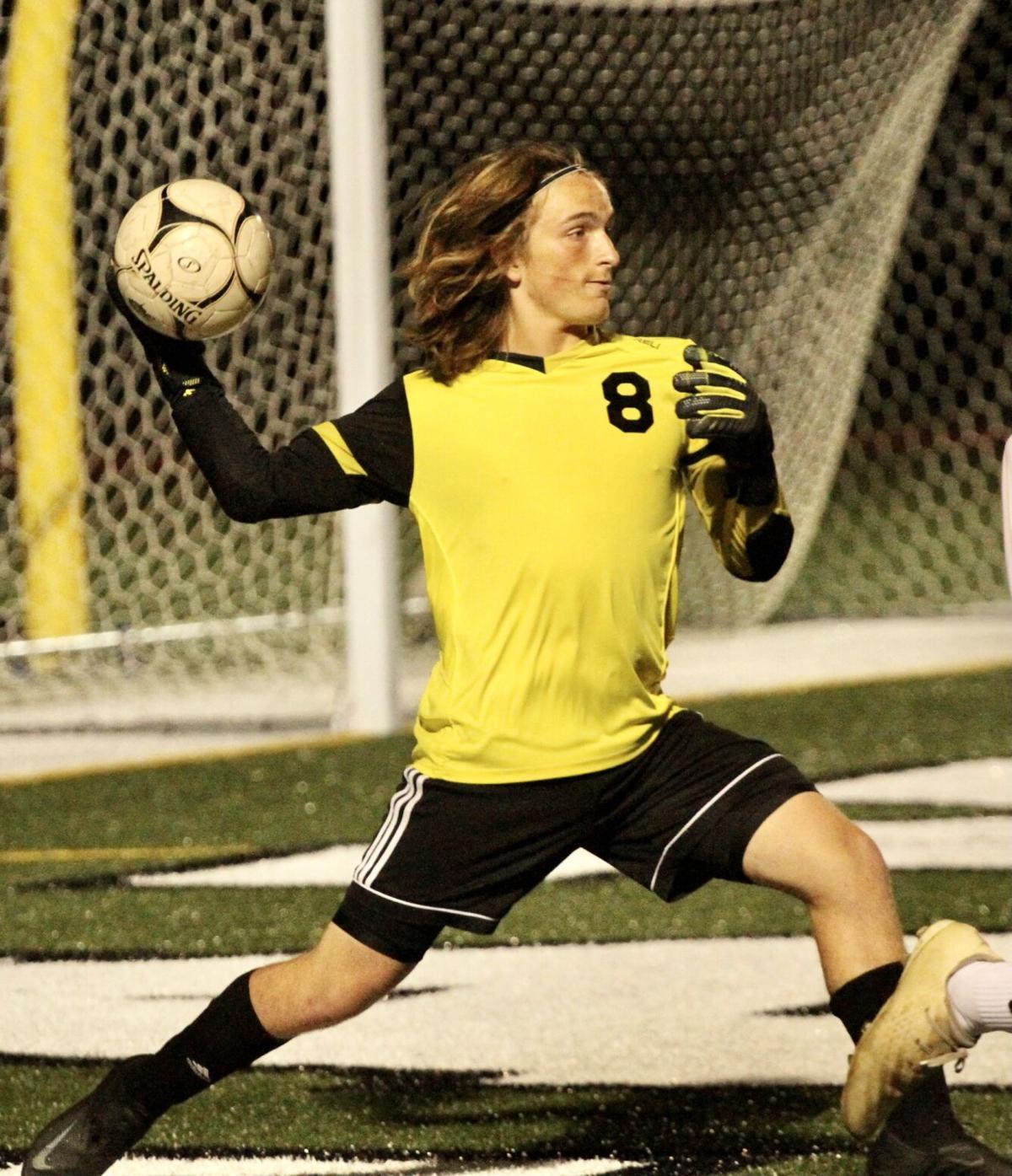 HHS Soccer Mason Hott.jpg