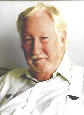 Wallace Mauk