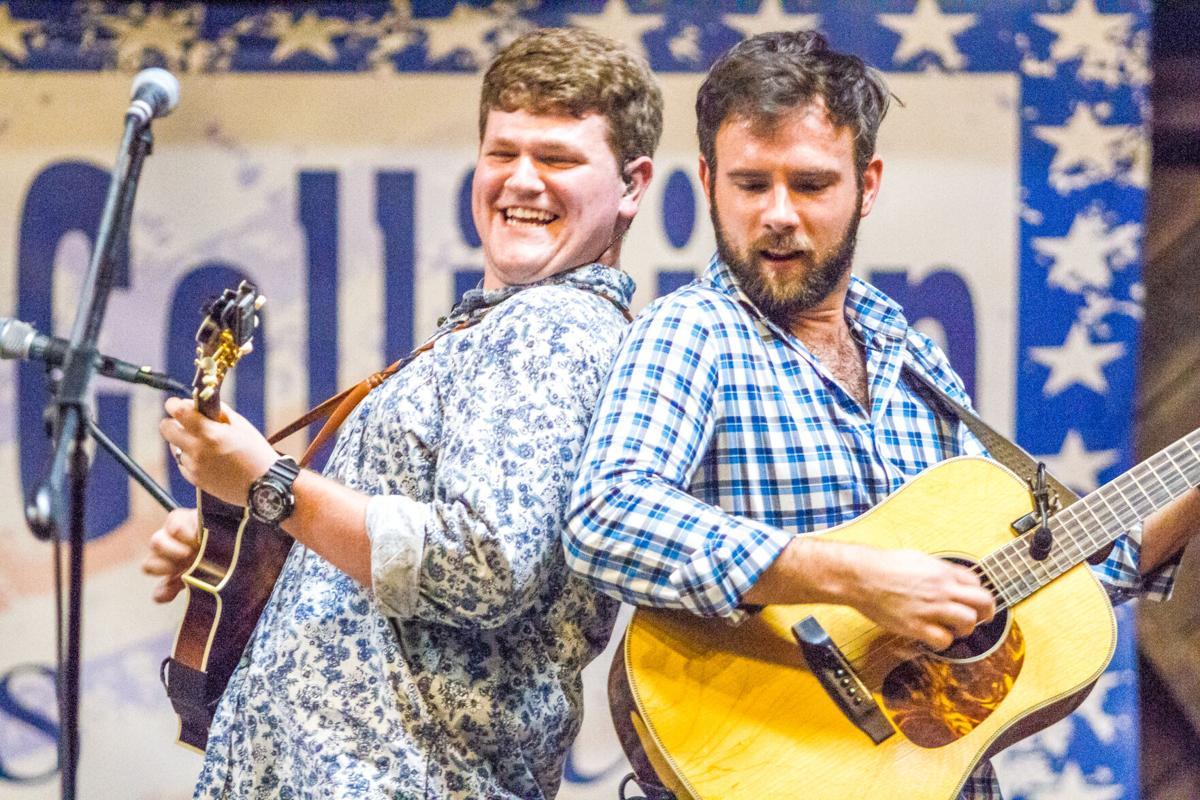 0703 Bluegrass Festival 19.jpg