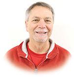 Larry See - Parks & Rec