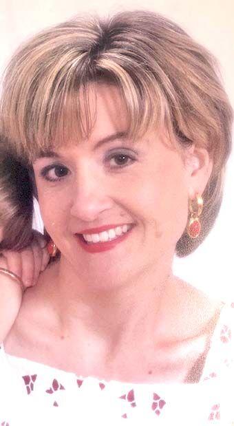 Terri Jo Gibson