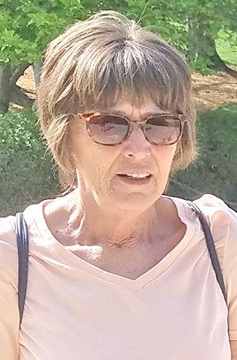 Debra Herron