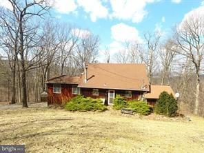 West Virginia Land and Home Realty