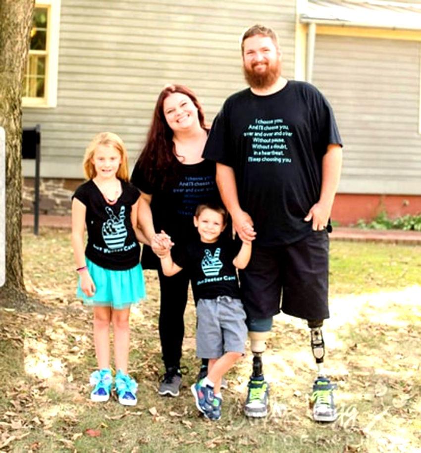 1009 Harris family 1.jpg