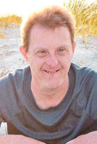 Jeffrey McCauley