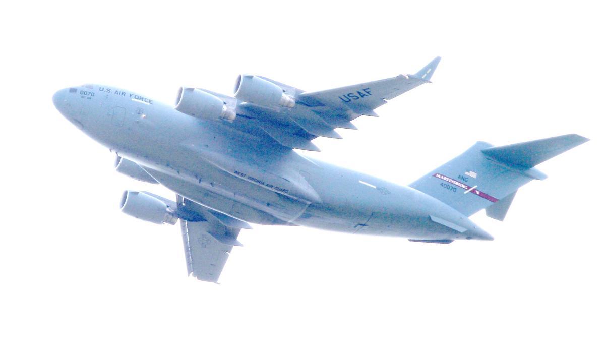 Flyover 1.jpg