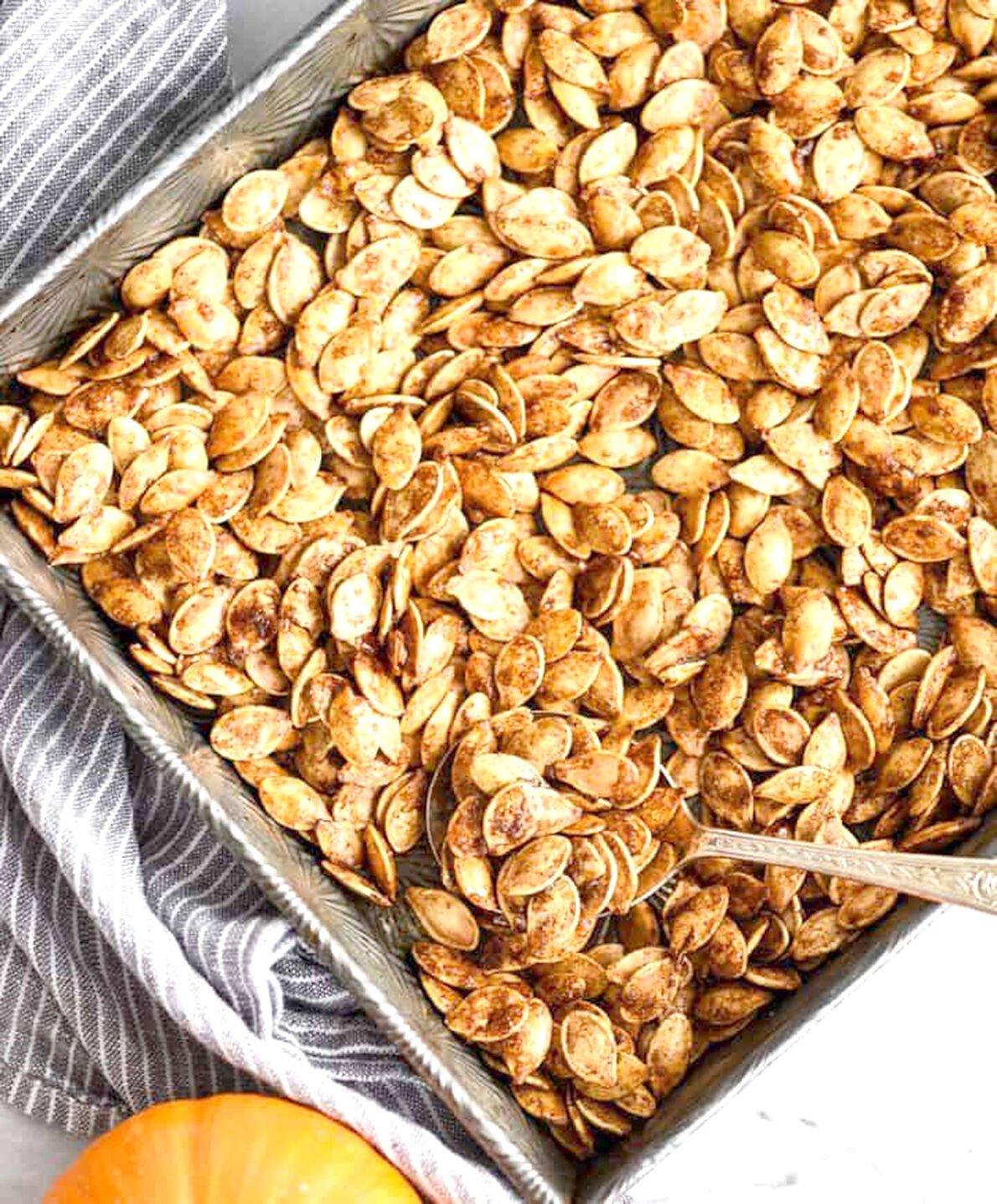 1013 recipes seeds.jpeg