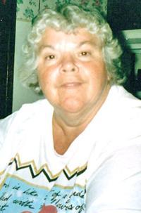 Obituaries Hampshirereview Com