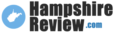 Hampshire Review - Advertising