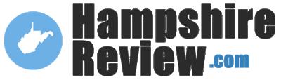 Hampshire Review - Headlines