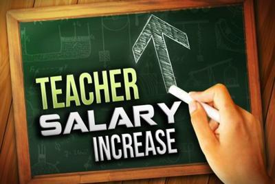 Teacher+pay+raise.jpg