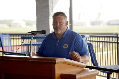 Former Sterlington Mayor Vern Breland.jpg