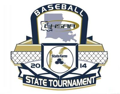 LHSAA Baseball Playoffs