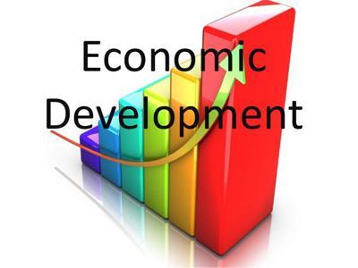 economic-development-1-638.jpg