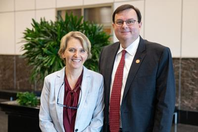 ULM_Opportunity Fund_Ronald and Christine Berry.jpg