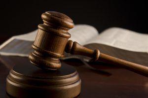 judges-gavel-300x199.jpg