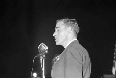 E.L. McDaniel