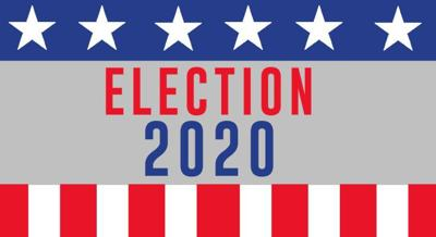 ElectionLogo.jpg
