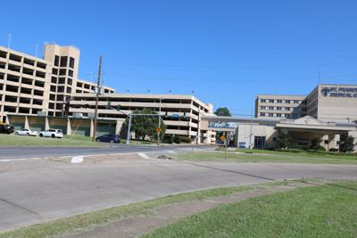St Francis parking building.jpg