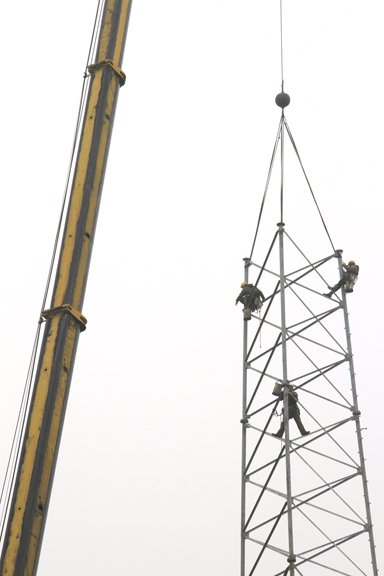 P-1 Photo -- Tower_MendanglingWEB.jpg