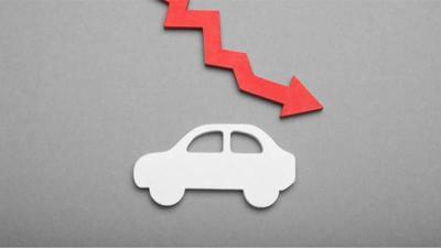 Auto insurance reduction