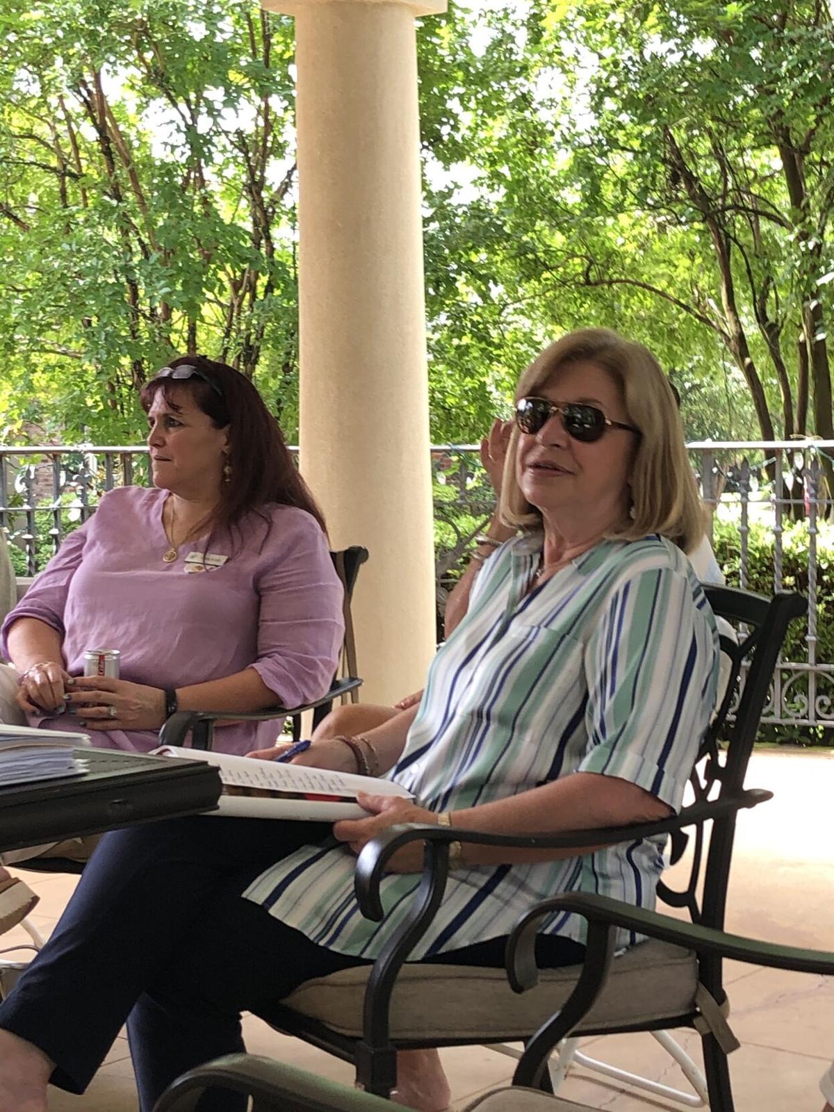 AE Tiese Ardito and Stephanie Schaeffer.jpg
