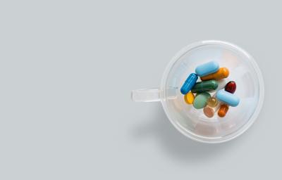 Pharmacy photo.jpg