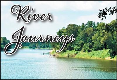 River Journeys
