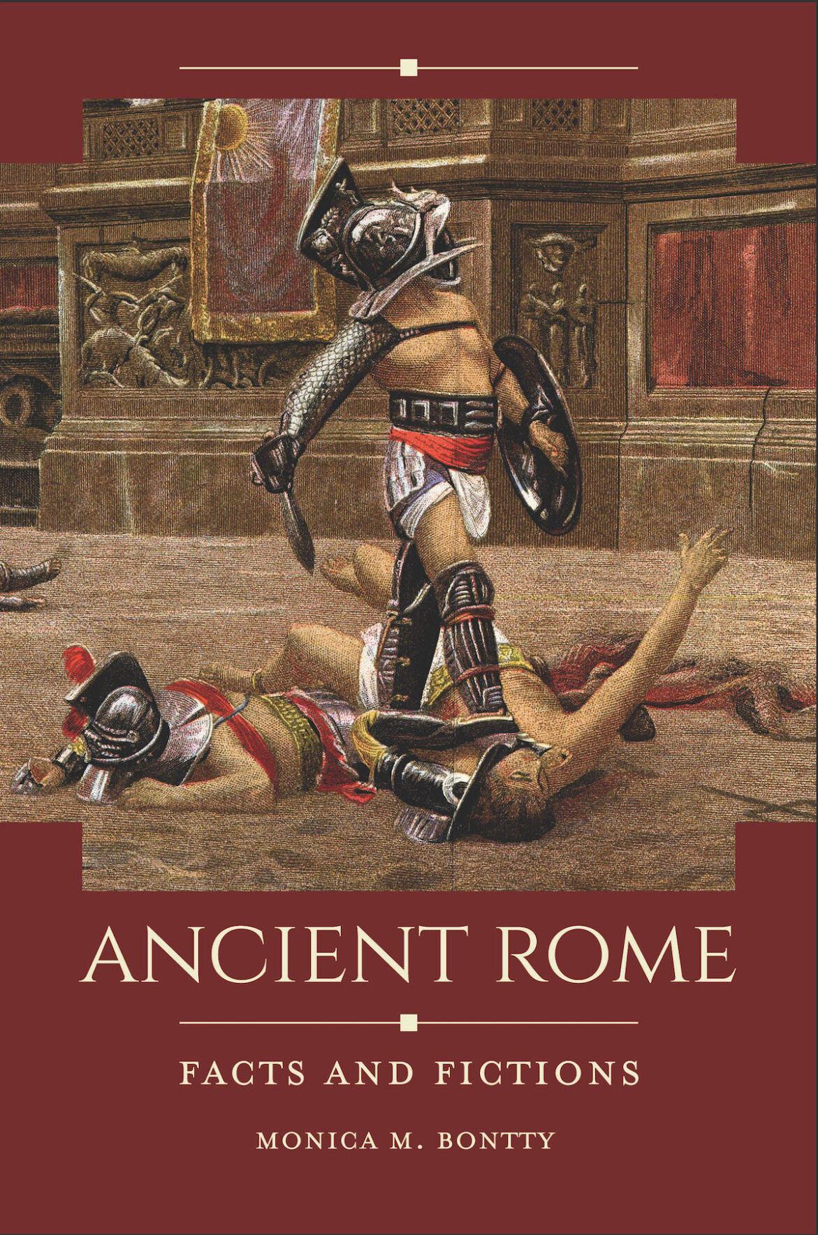 ULM_Bonnty_Ancient Rome book cover.jpg
