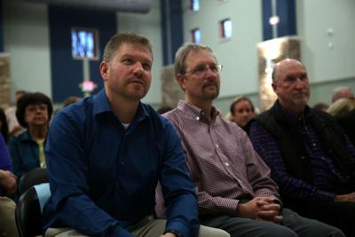West Monroe Aldermen_Thom Hamilton, Ben Westerburg and James Polk Brian.jpg