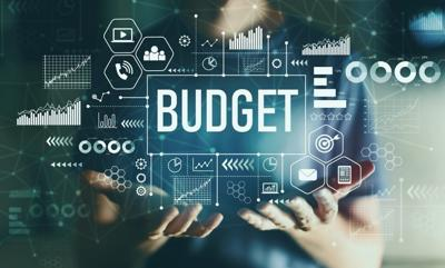 budget-1024x617.jpeg