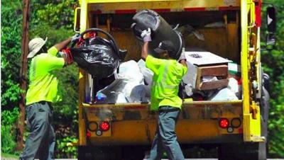 garbage collection.jpeg