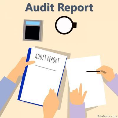 audit-report-scaled.jpg