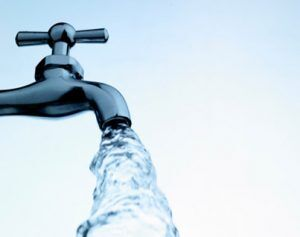 tap-pacific-drinking-water-300x237.jpg