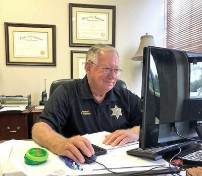 P-1 Photo -- Sheriff Kenneth Hedrick.jpg