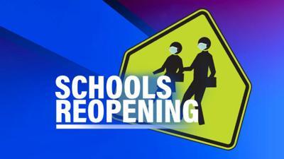 schools+reopening1.jpg