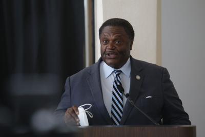 Mayor Jamie Mayo.JPG