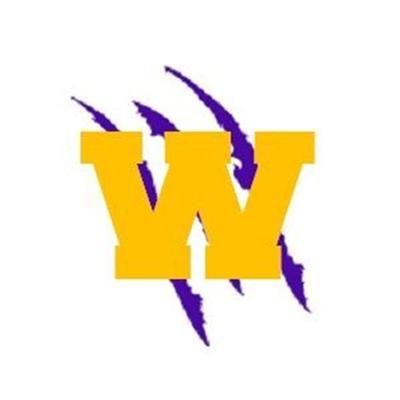 Wossman logo