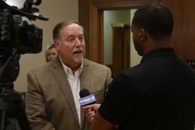 Superintendent Don Coker.JPG
