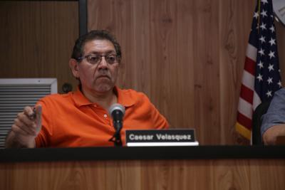 Caesar Velasquez.JPG
