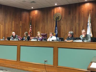 West Monroe Board of Aldermen.JPG